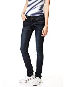 jayden-mid-rise-skinny-jeans-in-river-blue by delias