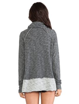 beach-cocoon-cowl-pullover by free-people