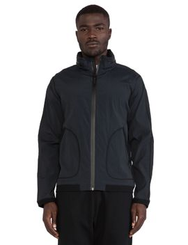 stow-away-hood-jacket by reigning-champ