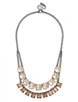 classic-cuts-layered-necklace by baublebar