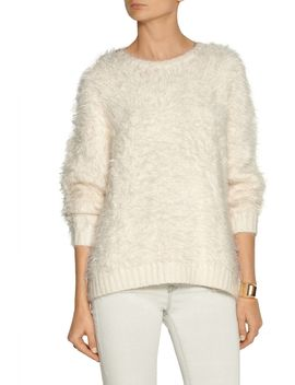 the-outnetblondy-textured-knitted-sweater by by-malene-birger
