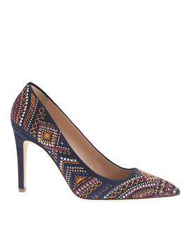 collection-falsetto-embroidered-pumps by jcrew