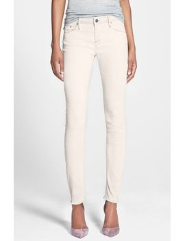 the-looker-skinny-stretch-jeans by mother