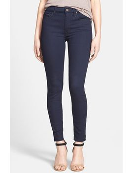 the-looker-skinny-jeans by mother