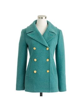 petite-majesty-peacoat by jcrew