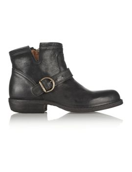chad-leather-ankle-boots by fiorentini-&-baker