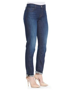 904-jake-faded-boyfriend-jeans,-dark-side by j-brand-jeans