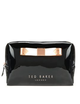 large-bow-wash-bag by ted-baker