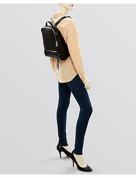 milly-backpack---riley-leather-zip by riley-leather-zip