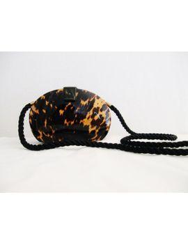 vintage-tortoise-shell-clutch,-vintage-lucite-purse,,-lucite-handbag,-lucite-clutch,-70s-clutch,-tortoise-shell-clutch,-lucite-purse by bytheshorevintage