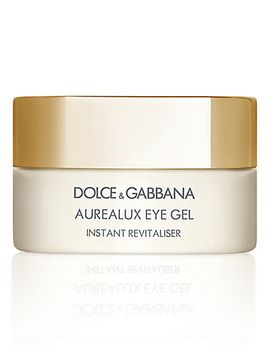 aurealux-eye-gel_05-oz by dolce-&-gabbana