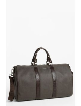 new-form-duffel-bag by salvatore-ferragamo