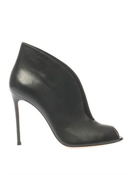 vamp-leather-ankle-boots-(202149) by gianvito-rossi