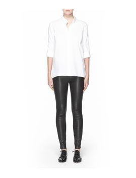helena-blouse by elie-tahari