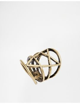 ge-ring by asos-collection