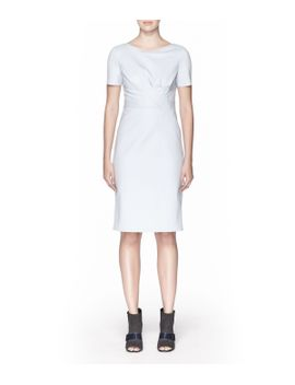 kathleen-dress by elie-tahari