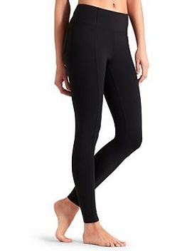 metro-high-waisted-legging by athleta