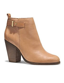 coach-hewes-bootie by generic