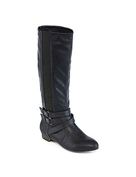 olsenboye®-coleen-womens-riding-boots by general