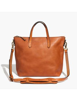 the-transport-satchel by madewell