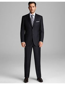 siena-suit---classic-fit by canali