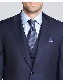three-piece-travel-suit---classic-fit---bloomingdales-exclusive by canali