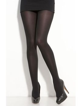 matte-opaque-tights by wolford