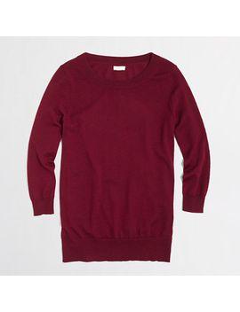 merino-charley-sweater by jcrew