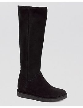 cold-weather-boots---carmella by ugg®