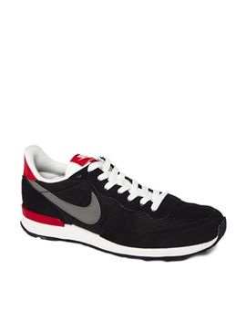 nike-internationalist-trainers by nike
