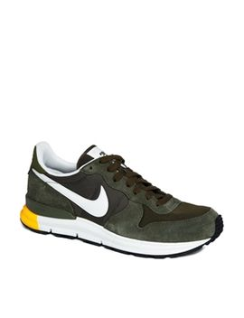 lunar-internationalist-trainers by nike