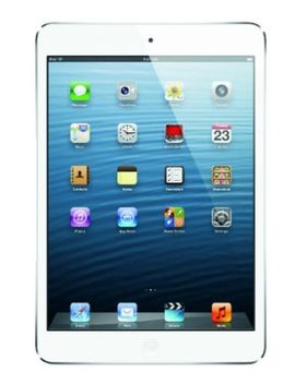 apple-ipad-mini-md533ll_a-(64gb,-wi-fi,-white) by apple