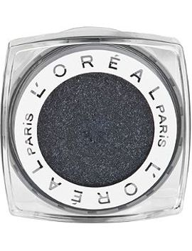 eternal-black by loréal