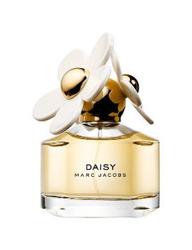daisy by marc-jacobs-fragrances