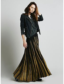 fp-one-ribbon-rows-maxi by free-people