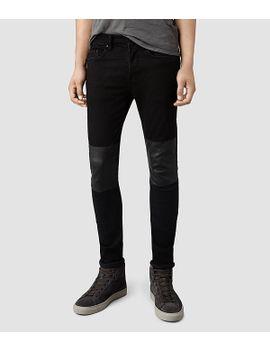 sion-razor-jeans by allsaints
