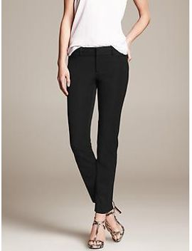 sloan-fit-slim-ankle-pant by banana-repbulic