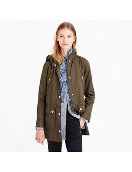 sterling-jacket by jcrew
