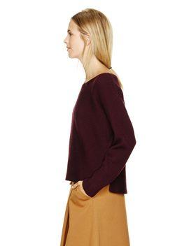 bourassa-sweater by wilfred