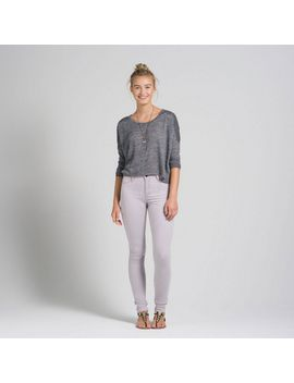 a&f-alyssa-high-rise-super-skinny-jeans by abercrombie-&-fitch