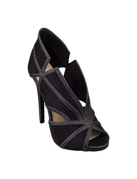moneymaker-peep-toe-pumps----sold-out by nine-west