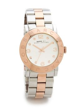 amy-watch by marc-by-marc-jacobs