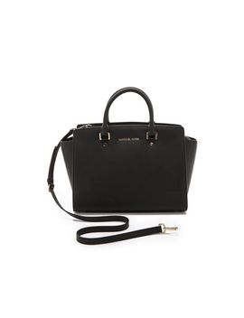 selma-large-tz-satchel by michael-michael-kors