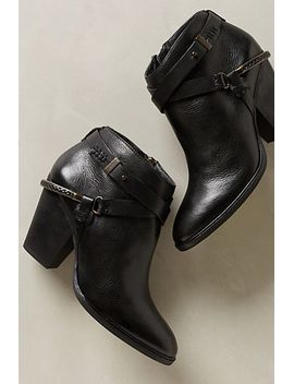 ferelith-booties by anthropologie