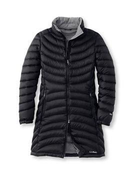womens-ultralight-850-down-coat by llbean