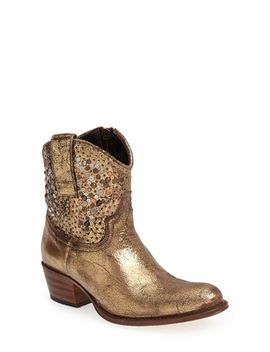 deborah-studded-ankle-boot by frye