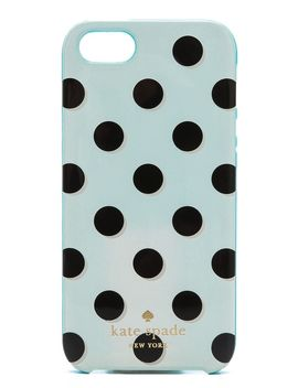 le-pavillion-iphone-5-_-5s-case by kate-spade-new-york