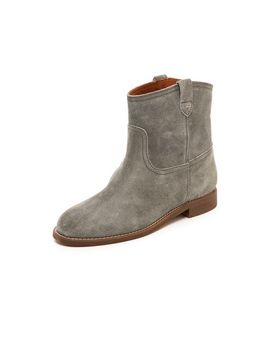 the-otis-boots by madewell
