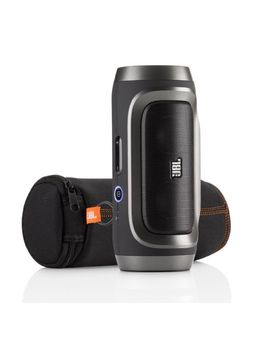 jbl-charge-portable-indoor_outdoor-bluetooth-speaker---black-(discontinued-by-manufacturer) by jbl