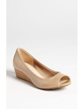 air-tali-wedge by cole-haan